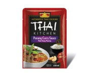 Thai Kitchen Panang Curry Sauce