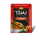 Thai Kitchen Satay Sauce