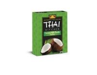 Thai Kitchen Coconut Milk Powder