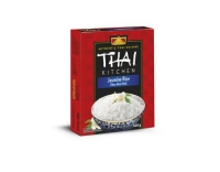 Thai Kitchen Jasmine Rice