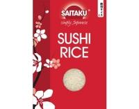 Saitaku Sushi Rice