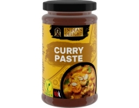 Indian Delight Curry Paste