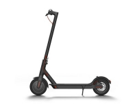 Xiaomi Mi eScooter