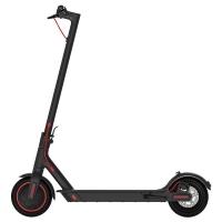 Xiaomi Mi eScooter Pro