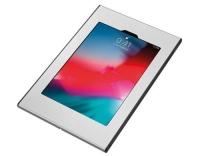 Vogels Prof PTS 1234 Tabletgehäuse iPad Pr