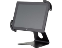 EPSON Tablet Stand, Black