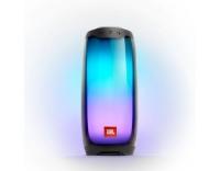 JBL Pulse 4, Portabler Bluetooth Speaker