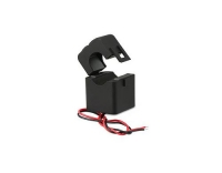 Shelly Split Core Current Transformer 120A
