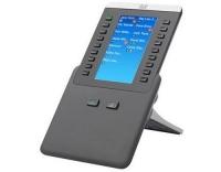 Cisco IP Phone 8800 Key Expansion Modul