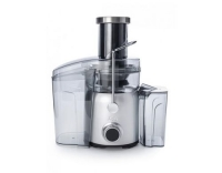 Solis Juice Fountain Compact 8451