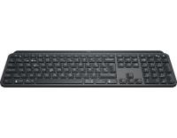 Logitech MX Keys Illuminated Keyboard