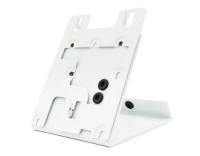 Doorbird Tischständer A8003