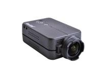 Runcam 2 HD 1080p