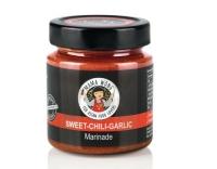 MAMA WONG Marinade Sweet-Chili-Garlic
