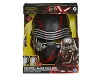 Hasbro SW RP E9 Electronic Mask Kylo Ren
