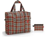 Reisenthel Reisetasche mini maxi touringbag