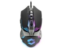 Speedlink Tyalo Gaming-Maus