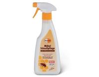 Renuwell Möbel-Schnellpflege 500 ml