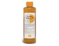 Renuwell Möbel-Öl 500 ml