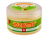 Renuwell Holz-Butter Dose 250 ml