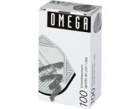 Omega Eckenklammern