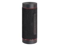 Quadral Breeze Q, Portabler Bluetooth Speak