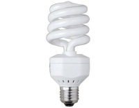 Walimex Spiral-Tageslichtlampe 25W