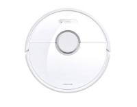 Xiaomi Saugroboter Roborock S6 white