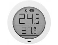 Xiaomi Thermo / Hygrometer Mi