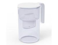 Xiaomi Wasserfilter Mi