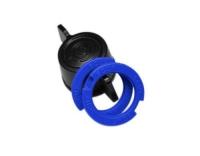 Scuf Ring & Lock Kit für Scuf Infinity