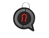 Scuf EMR Mag Key für Scuf Infinity