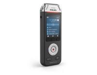 Philips Digital Voice Tracer DVT2810
