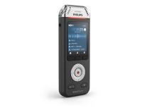 Philips Digital Voice Tracer DVT2110