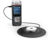 Philips Digital Voice Tracer DVT8110