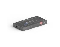 PureTools PT-SP-HD14D, HDMI Splitter