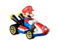 HWS Mario Kart Replica 1:64 Die-Cast