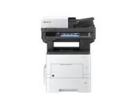 Kyocera M3860idn/KL3,4in1,LAN,Touchscreen