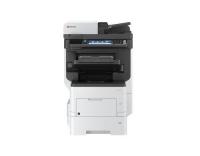 Kyocera M3860idnf/KL3,4in1,LAN,Touchscreen