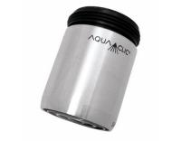 AquaClic Strahlregler Inox Pur