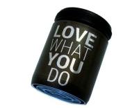 AquaClic Inox Love what you do Strahlregler