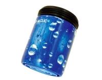 AquaClic Le Grand Bleu Strahlregler