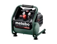 Metabo Power 160-5 18V Akku-Kompressor