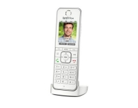 AVM FRITZ!Fon C6: DECT Funktelefon