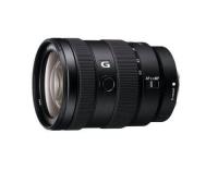 Sony SEL 16-55mm f 2.8G