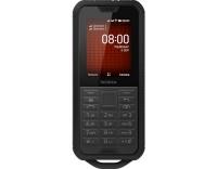 Nokia 800 Tough 4G schwarz
