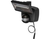 Brennenstuhl Solar LED-Strahler Anthrazit