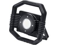 Brennenstuhl Akku LED Strahler 30W