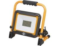 Brennenstuhl JARO LED Strahler 80W