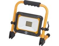 Brennenstuhl Akku LED Strahler JARO 30W